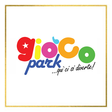 GiòCo Park